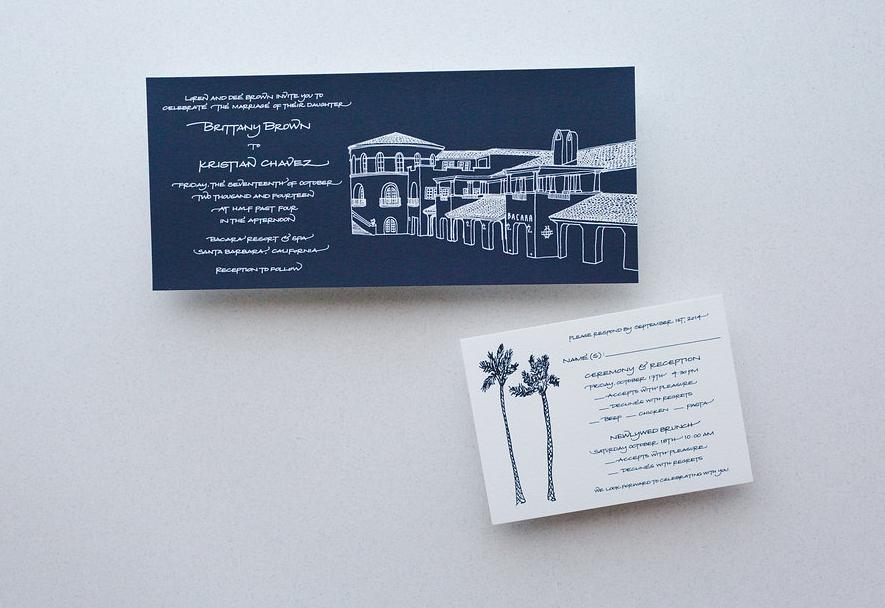 paperfinger-invitation-navyillustration.jpg
