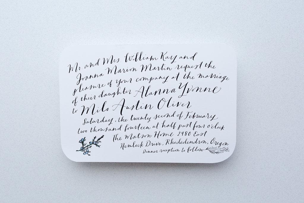 paperfinger-invitation-wintervibe.jpg