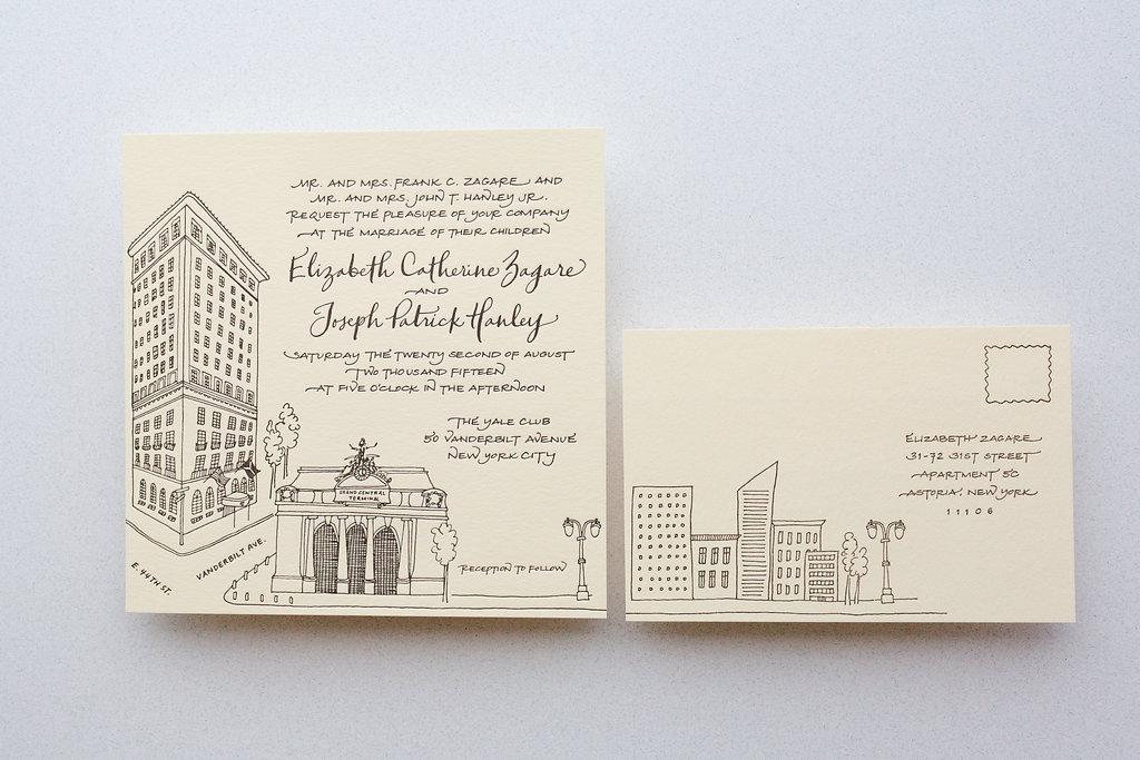 paperfinger-invitation-yaleclub.jpg