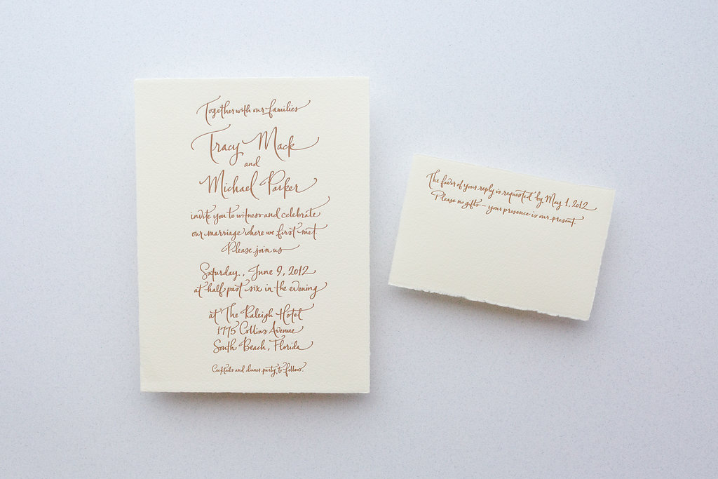 paperfinger-classiccentered-whimsical.jpg
