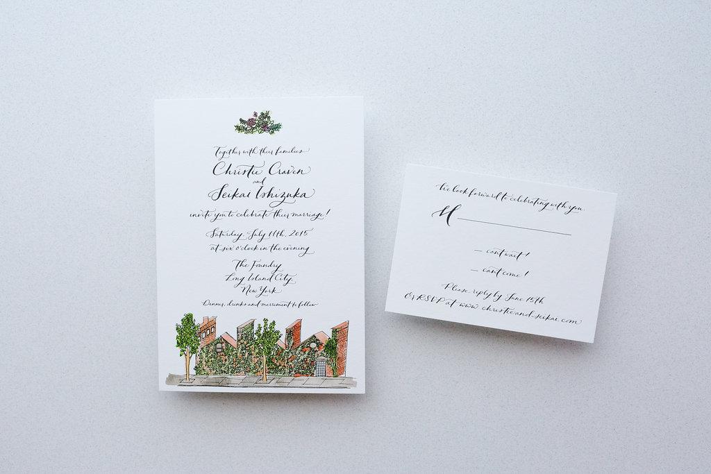 paperfinger-foundrywatercolor-set.jpg