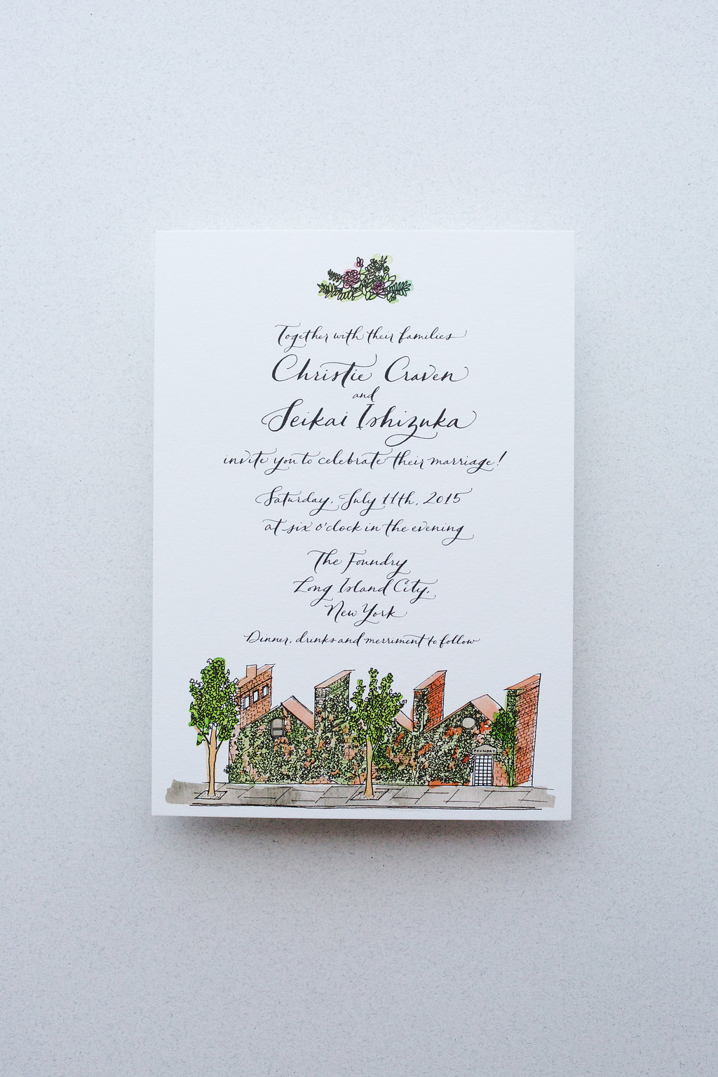 paperfinger-foundrywatercolor.jpg