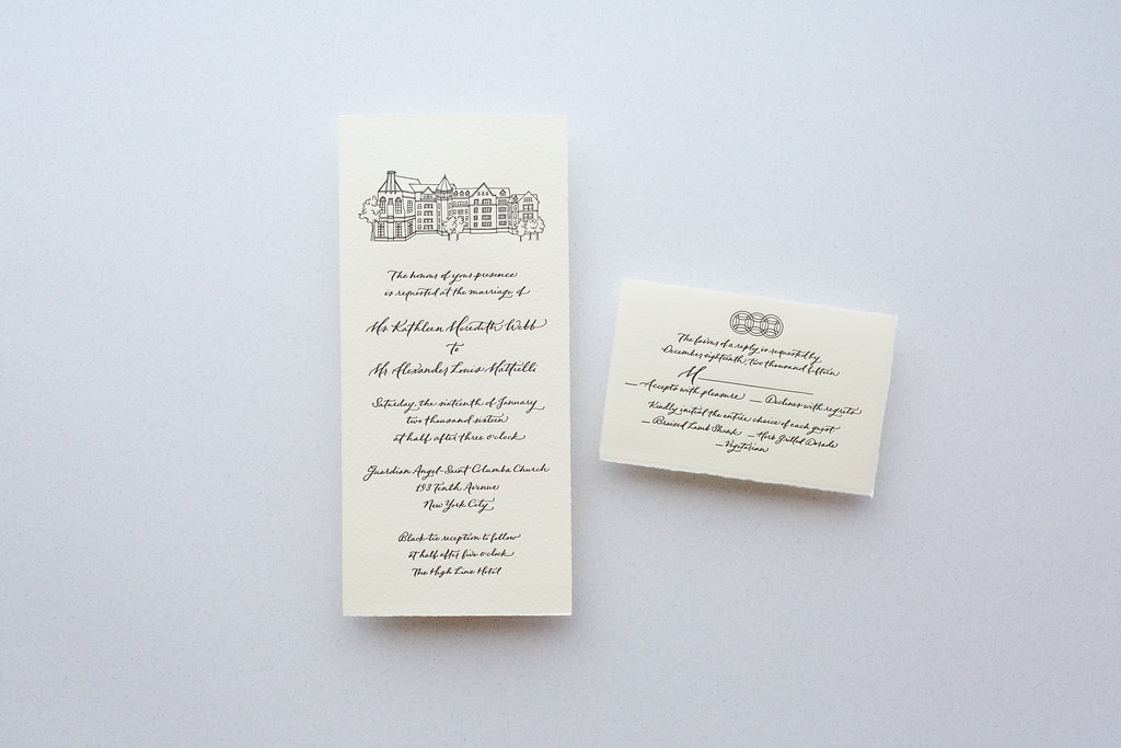paperfinger-illustratedarturo-other.jpg
