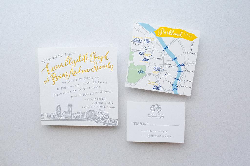 paperfinger-portlandskyline-set.jpg