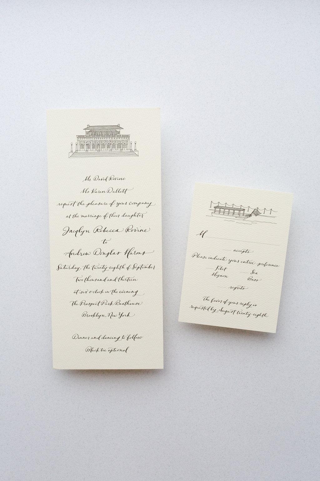 paperfinger-illustratedarturo-rovine.jpg