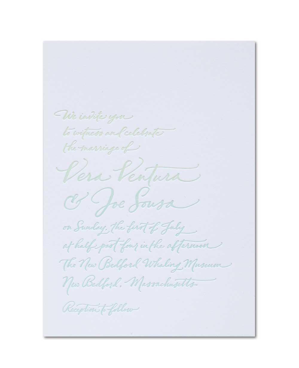 paperfinger-split-invite.jpg