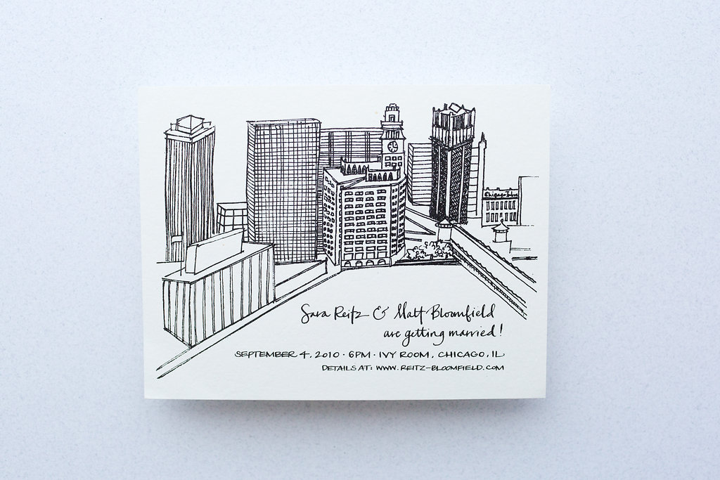 paperfinger-savethedate-chicago.jpg