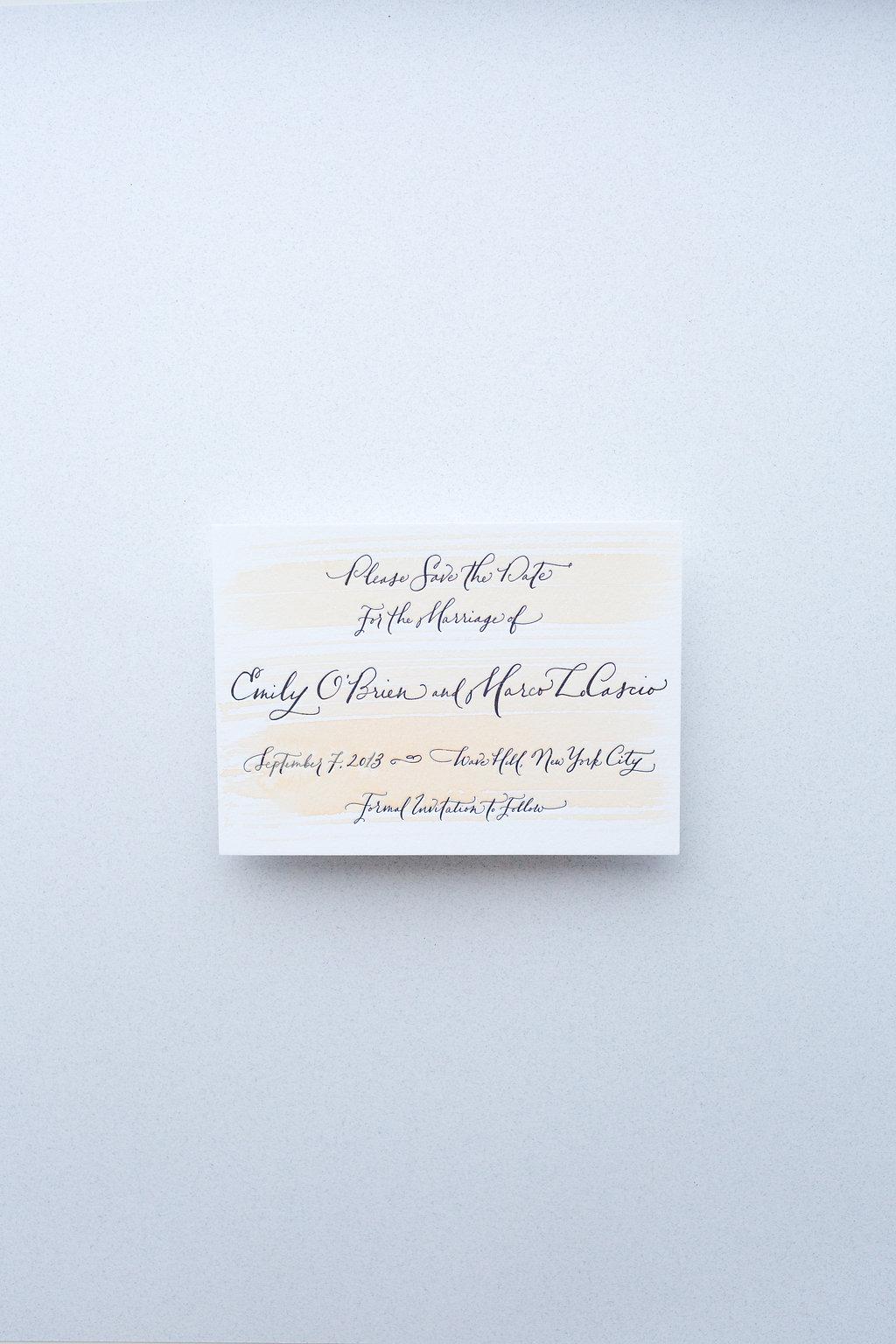 paperfinger-savethedate-emilymarco.jpg