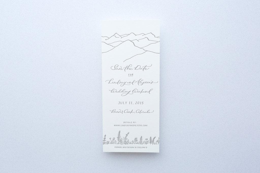 paperfinger-savethedate-lindsayalyssa.jpg