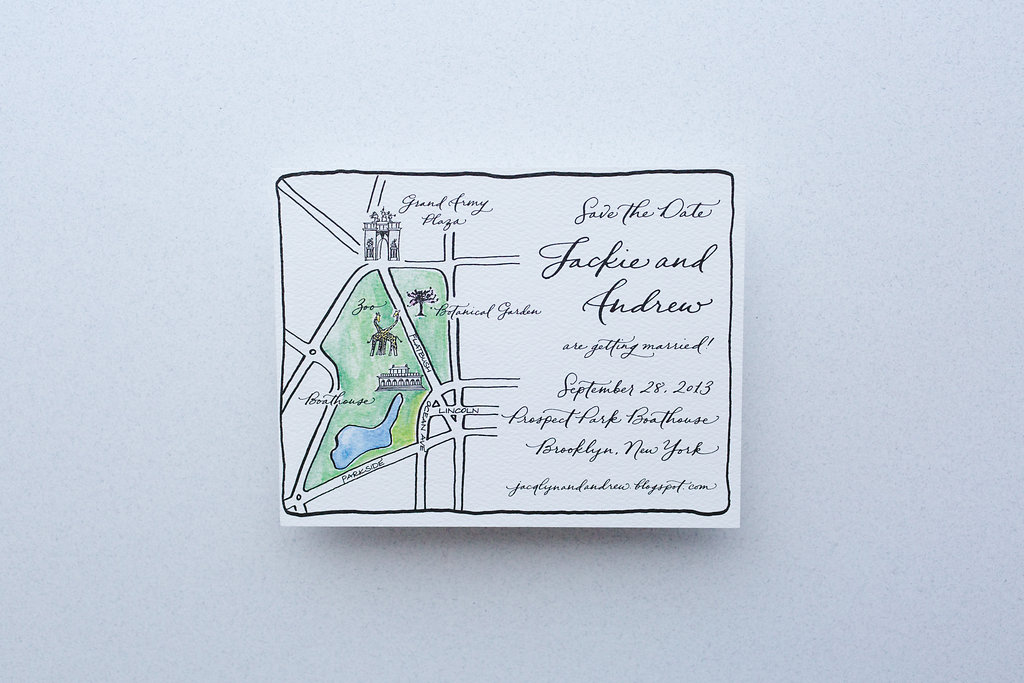 paperfinger-savethedate-prospectpark.jpg