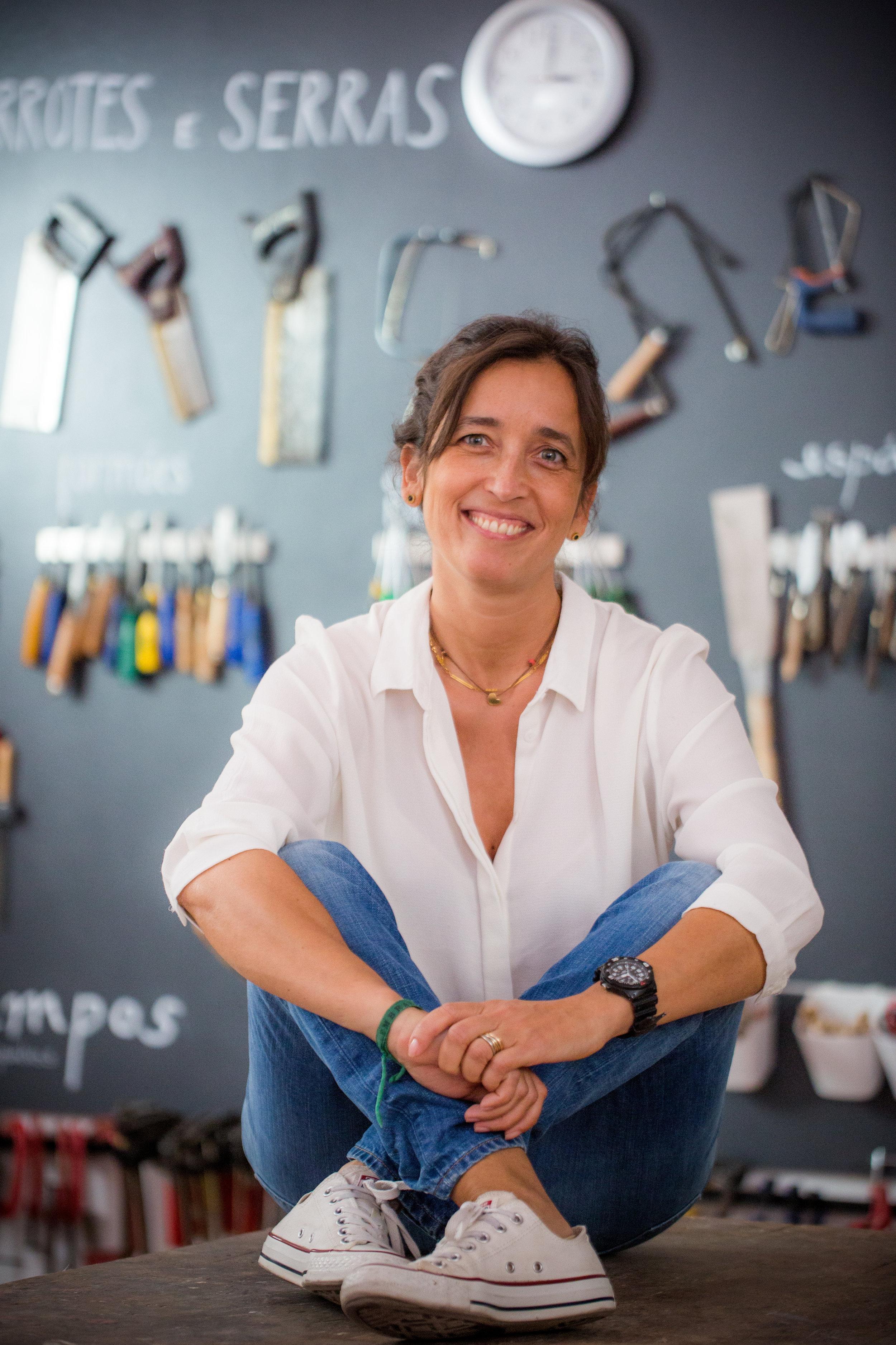 Margarida Costa Felix Artlier