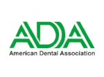 Charles R. Young, DDS is a member of the American Dental Association.