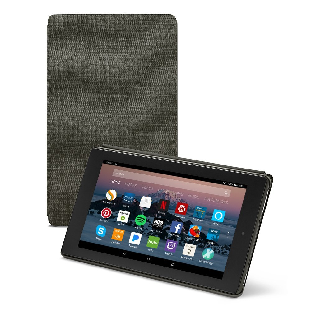 Kindle Fire Case.jpg