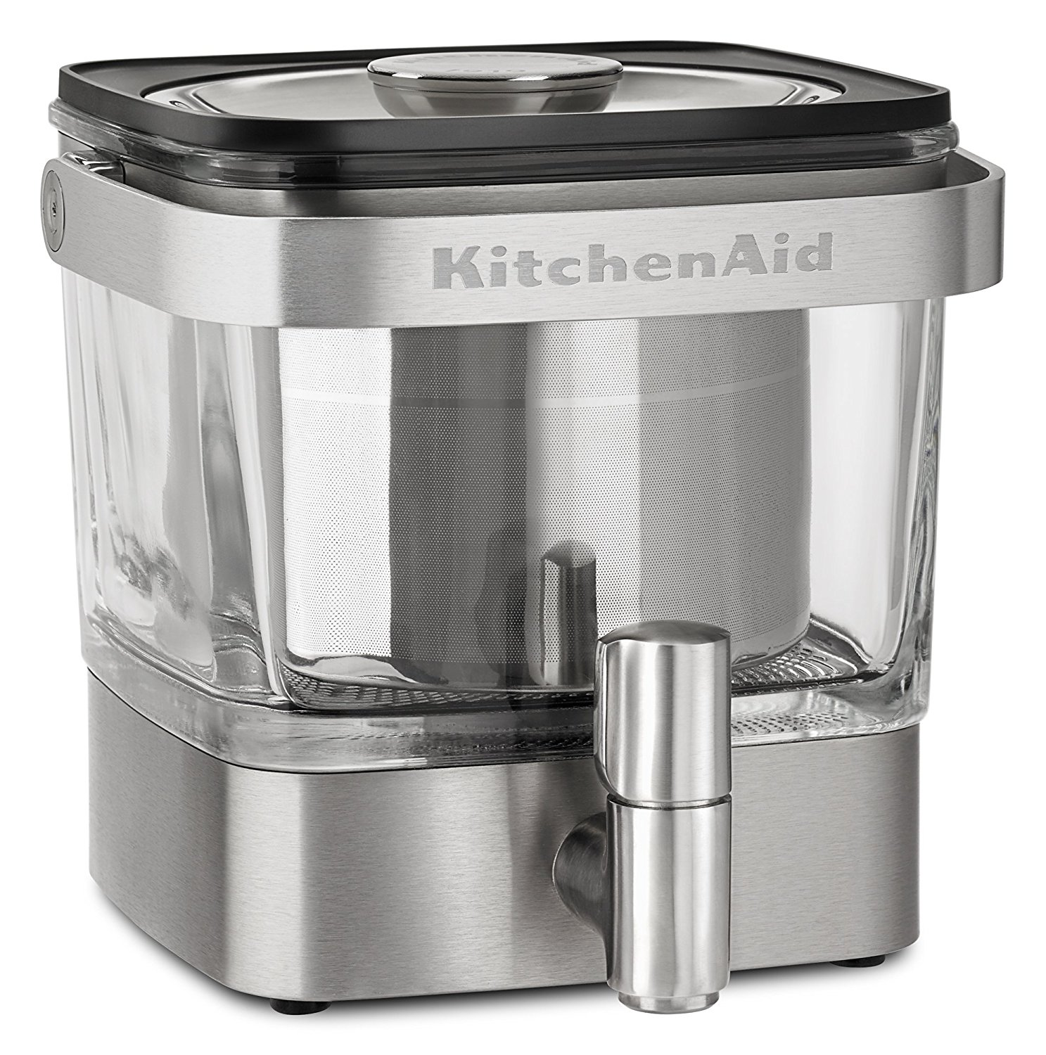 Kitchen Aid cold brew.jpg