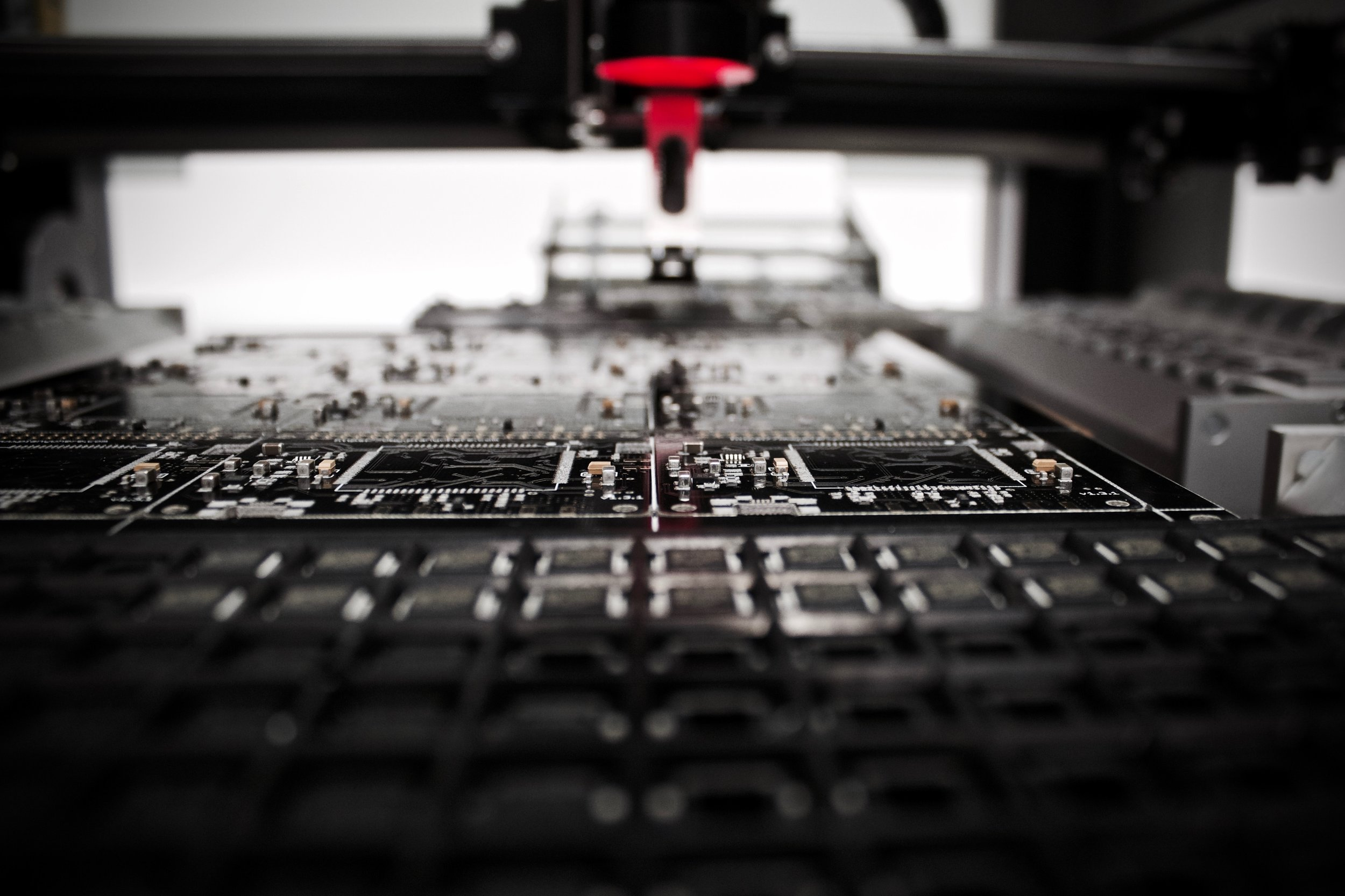Robotics_Disruption.jpg