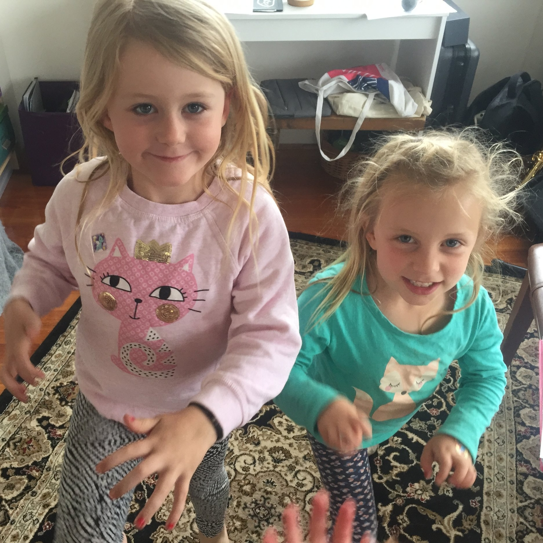 Paige and Livia.JPG