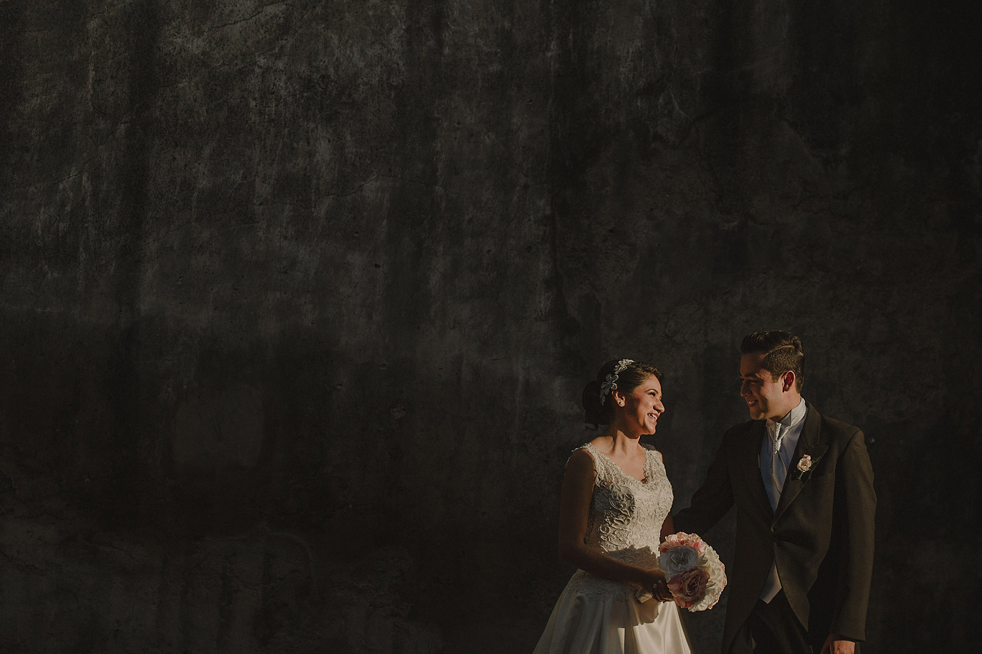 fotografia de boda en queretaro MM 3.jpg