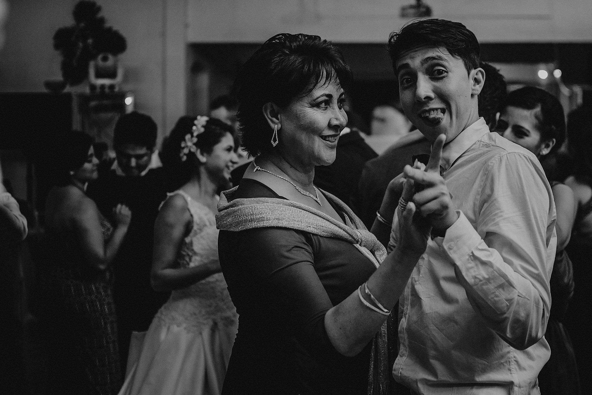 fotografia de boda en queretaro MM 4.jpg