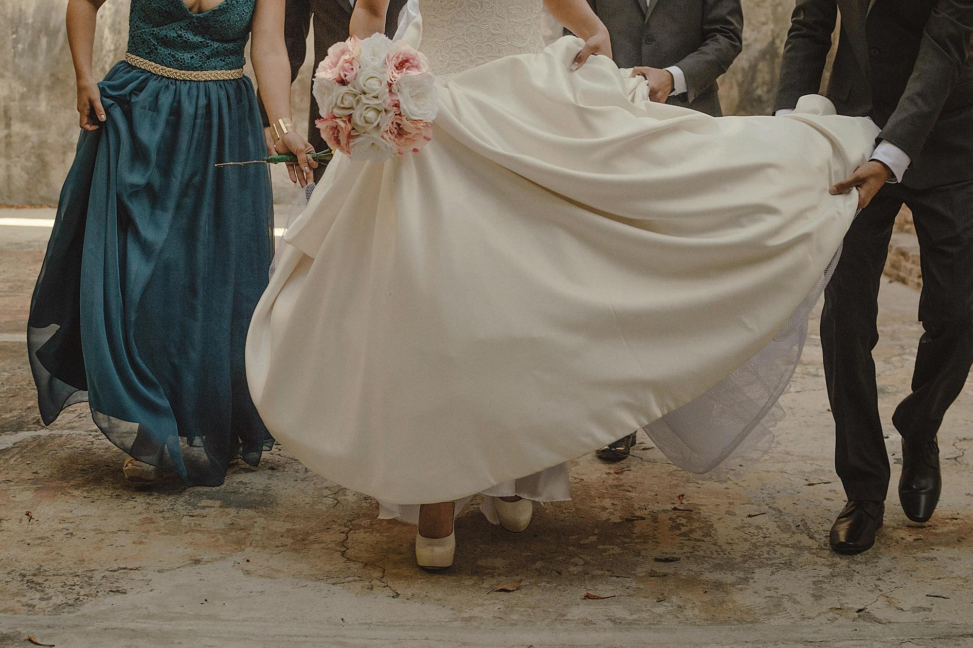 fotografia de boda en queretaro MM 9.jpg