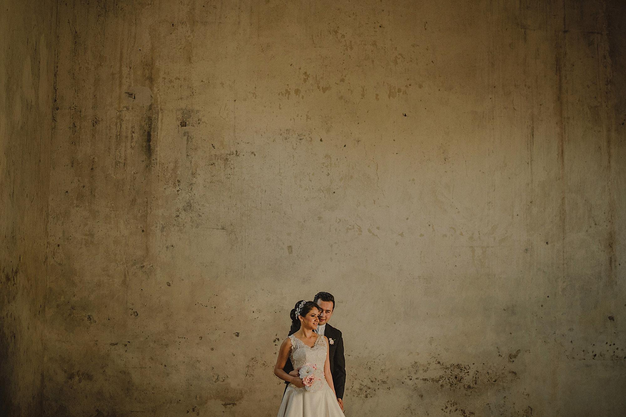 fotografia de boda en queretaro MM 10.jpg