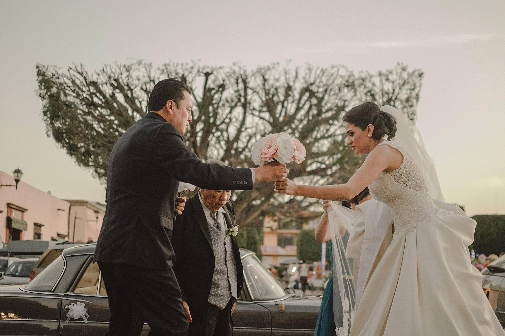 fotografia de boda en queretaro MM 15.jpg