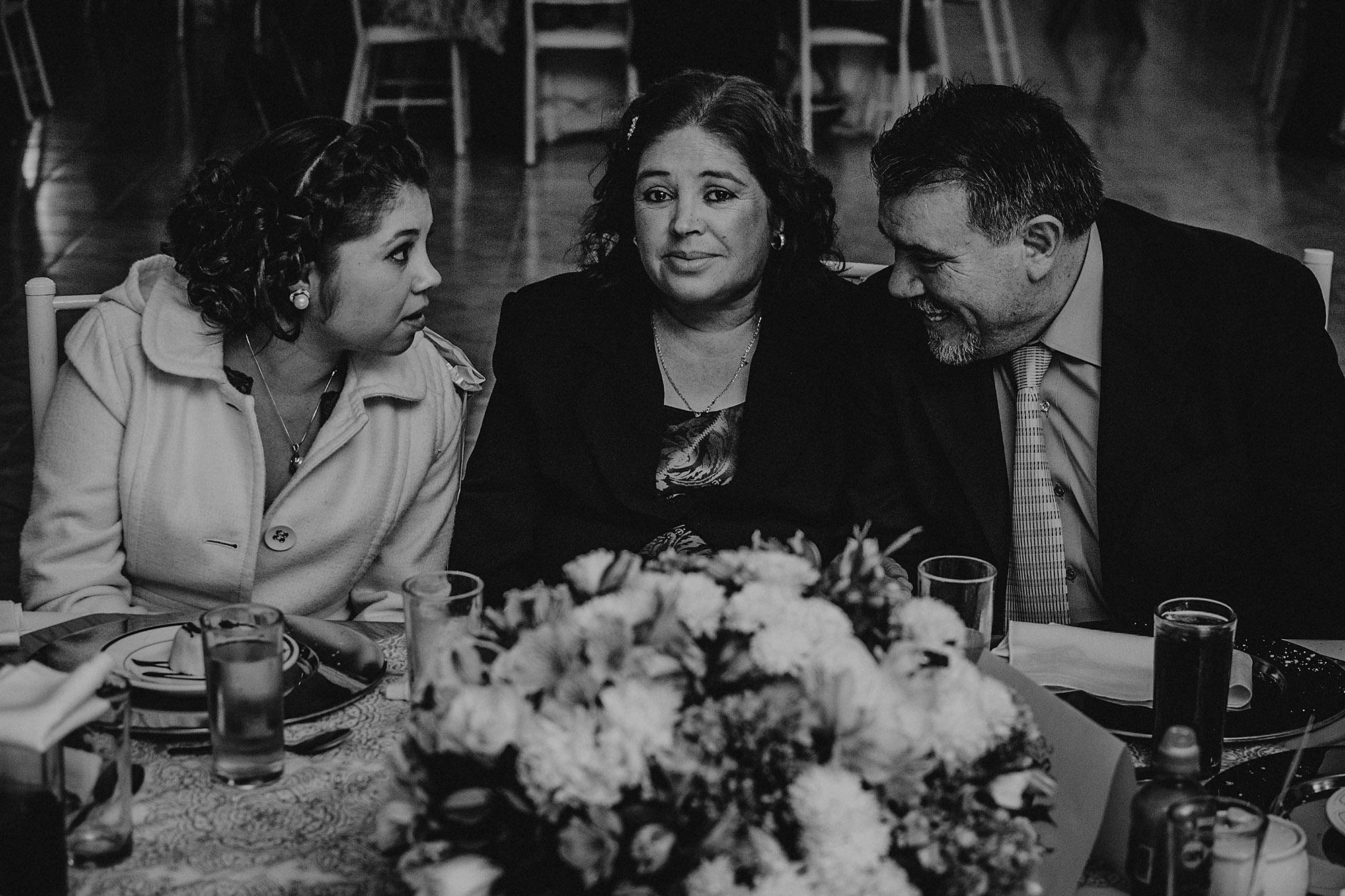 fotografia de boda en queretaro MM 18.jpg