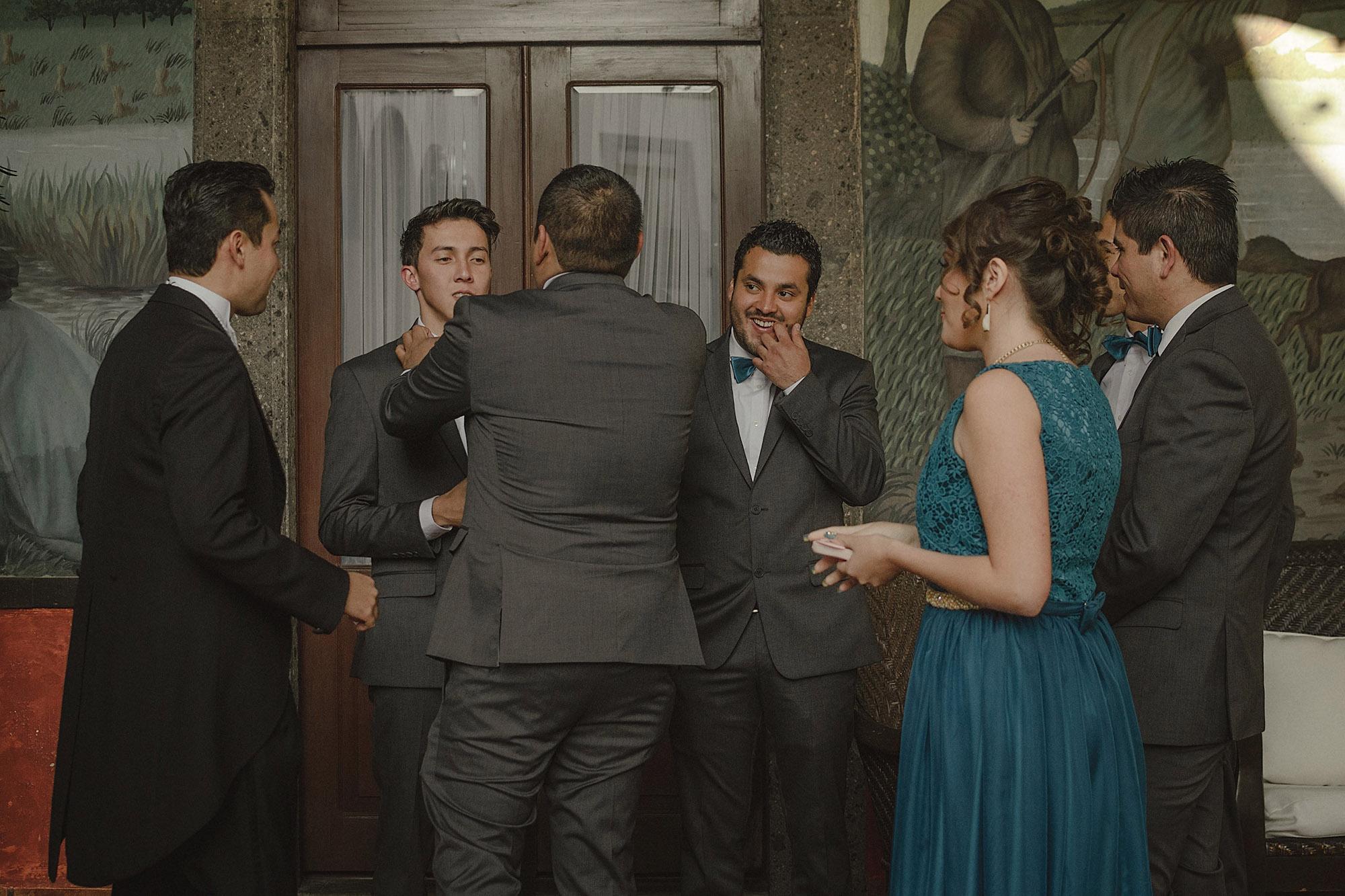 fotografia de boda en queretaro MM 21.jpg