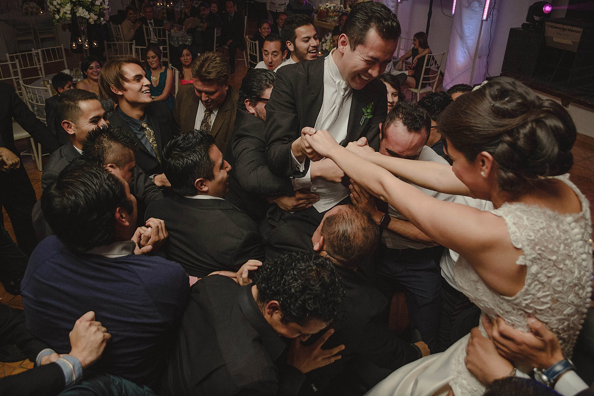 fotografia de boda en queretaro MM 24.jpg