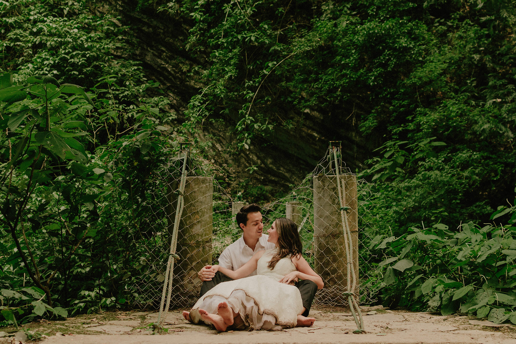 fer juan luis trash the dress fotografo de bodas 10.jpg