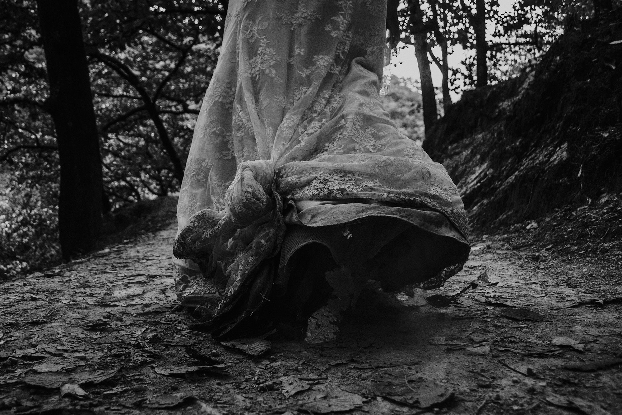 fer juan luis trash the dress fotografo de bodas 13.jpg