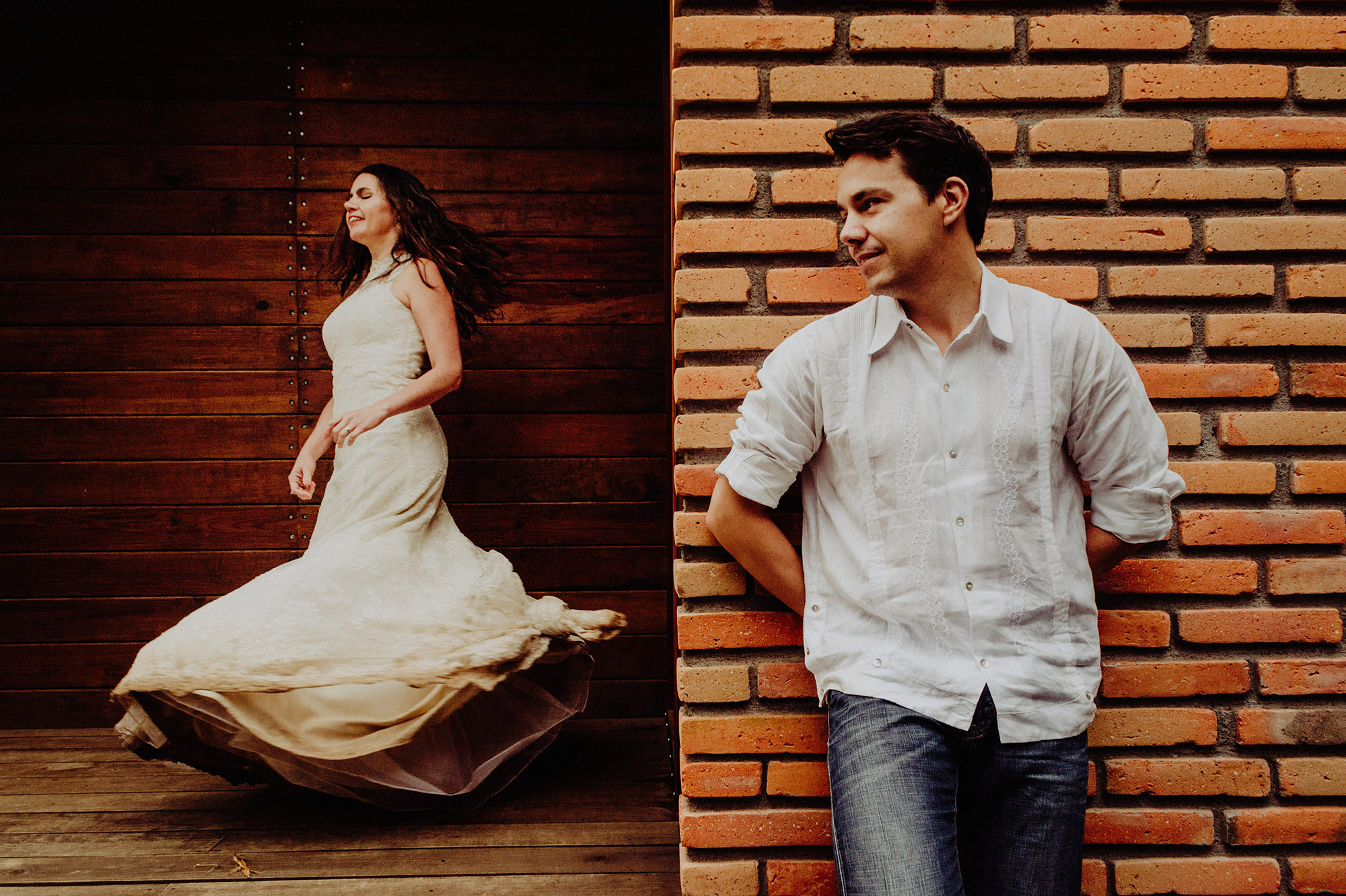 fer juan luis trash the dress fotografo de bodas 23.jpg