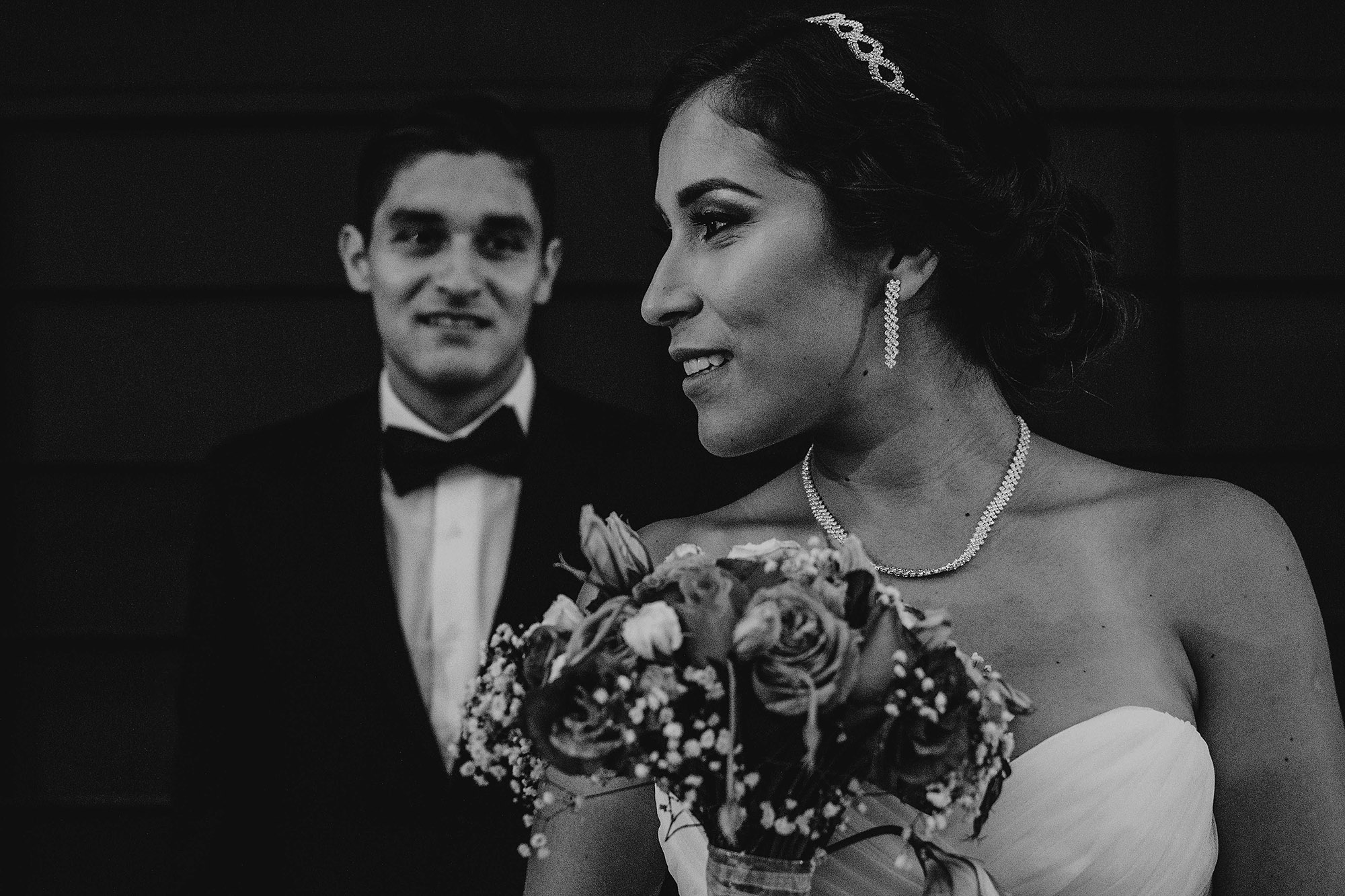 DA_wedding_8.jpg