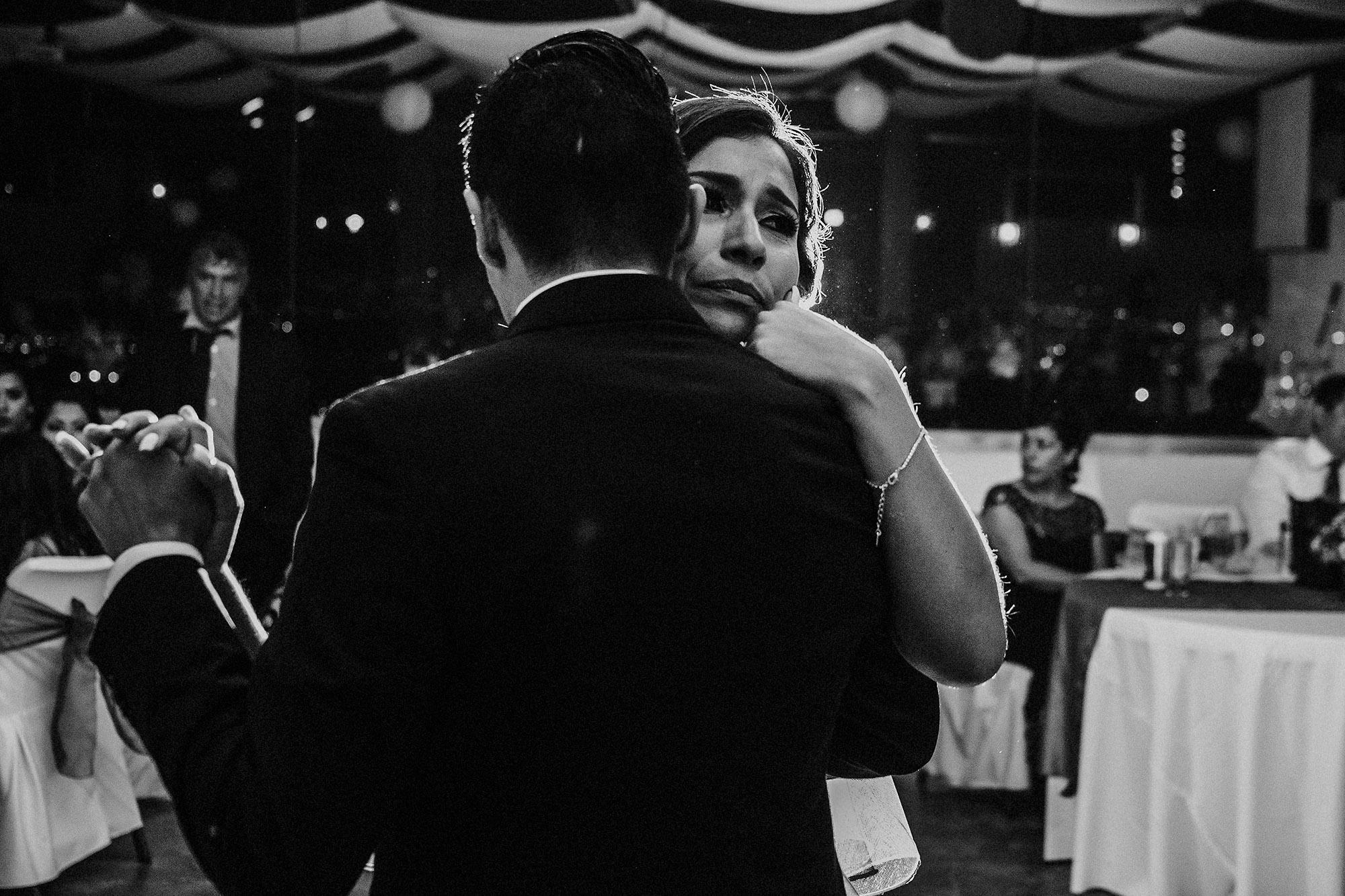 DA_wedding_16.jpg