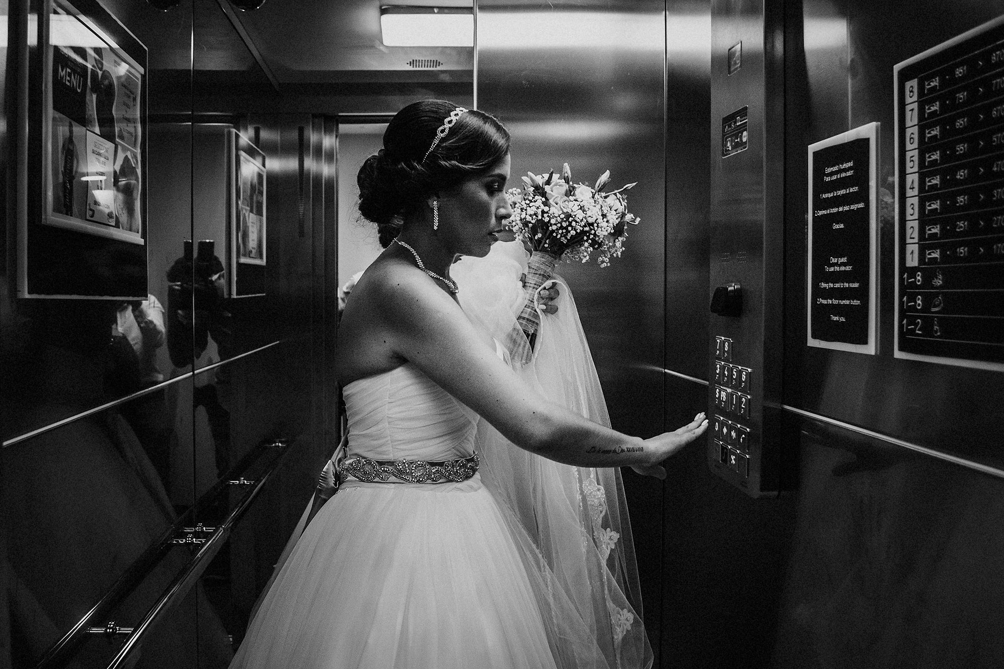 DA_wedding_30.jpg