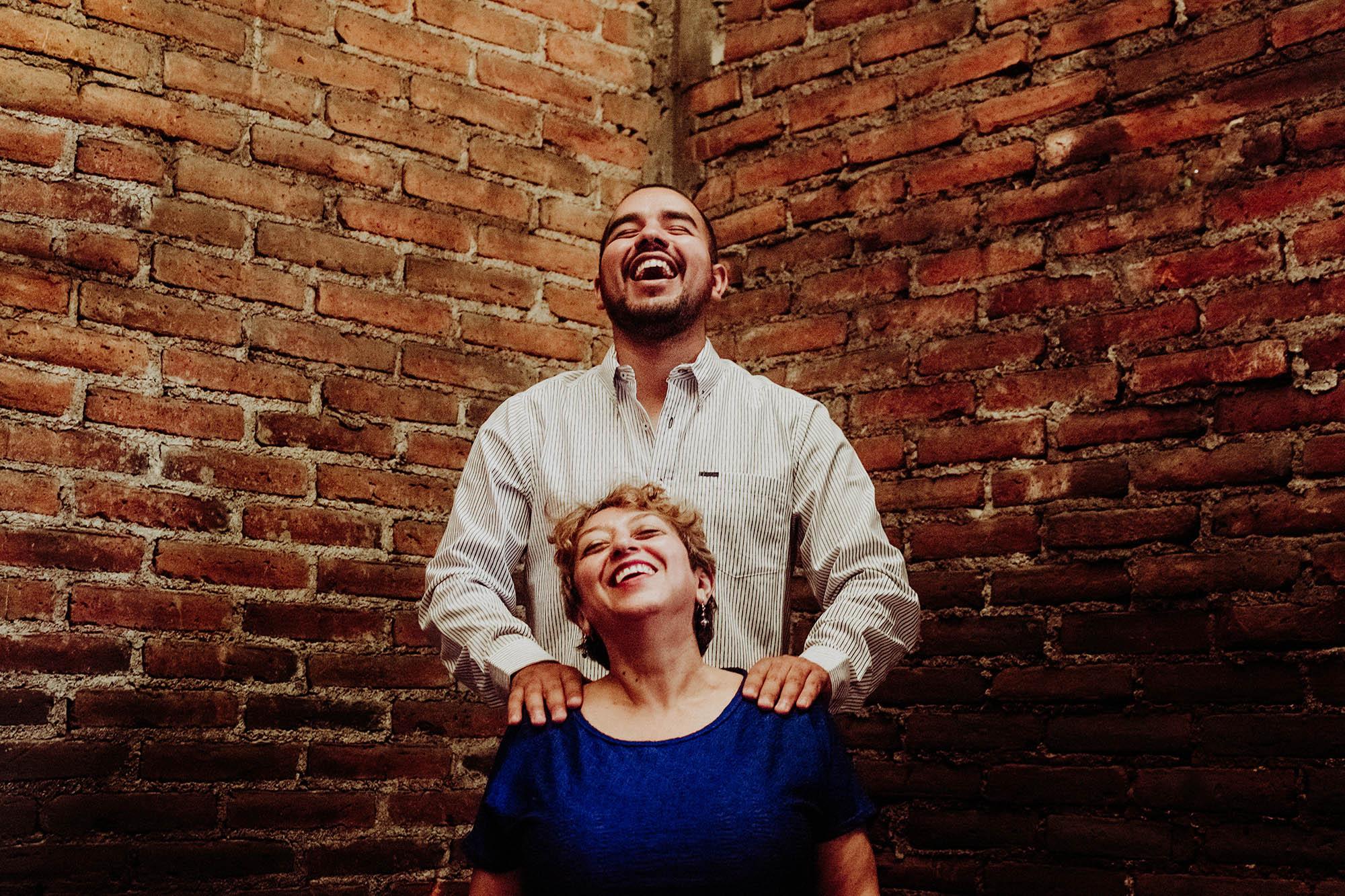 retratos de familia juan luis jimenez fotografo 3.jpg