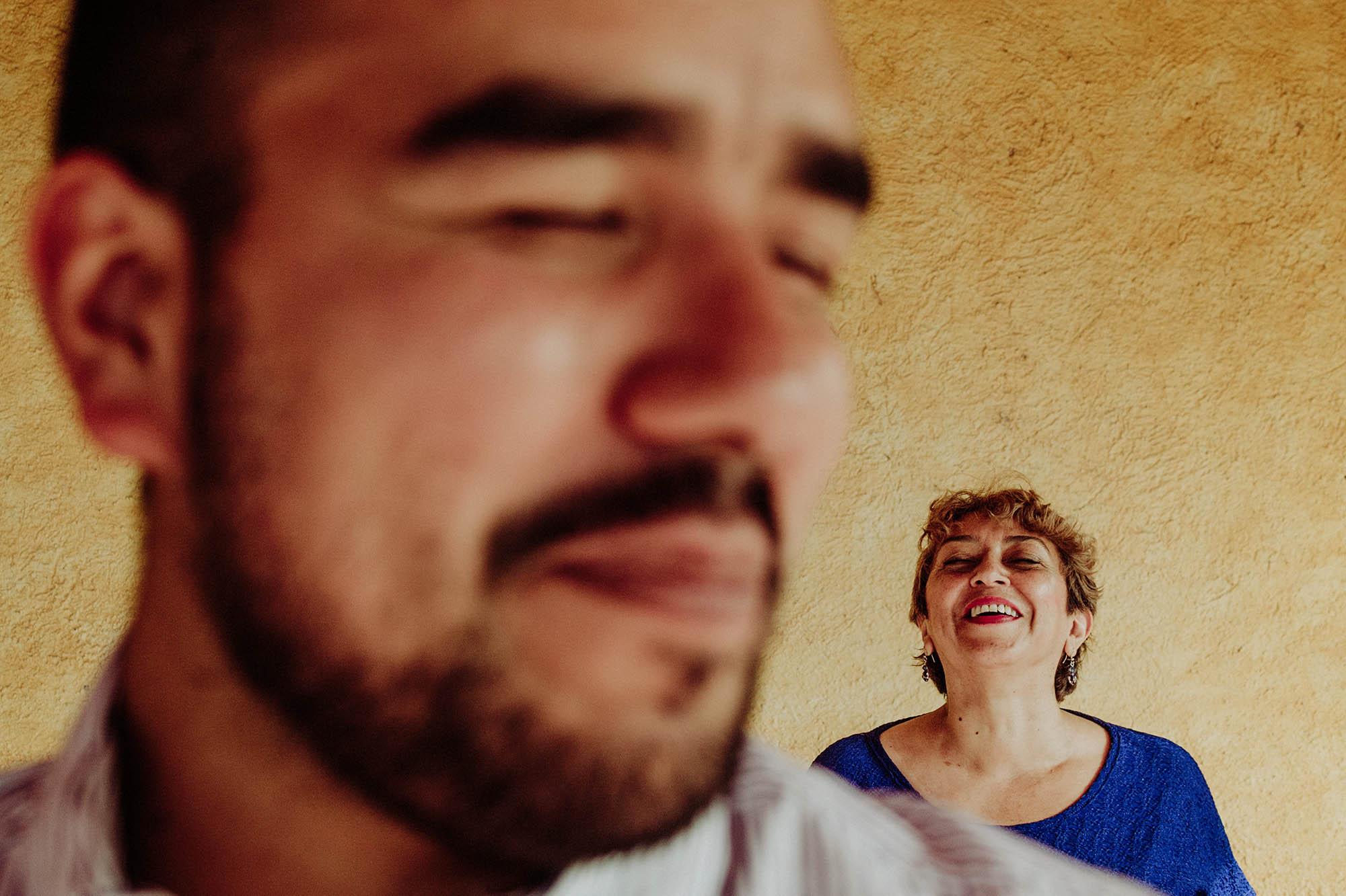 retratos de familia juan luis jimenez fotografo 9.jpg