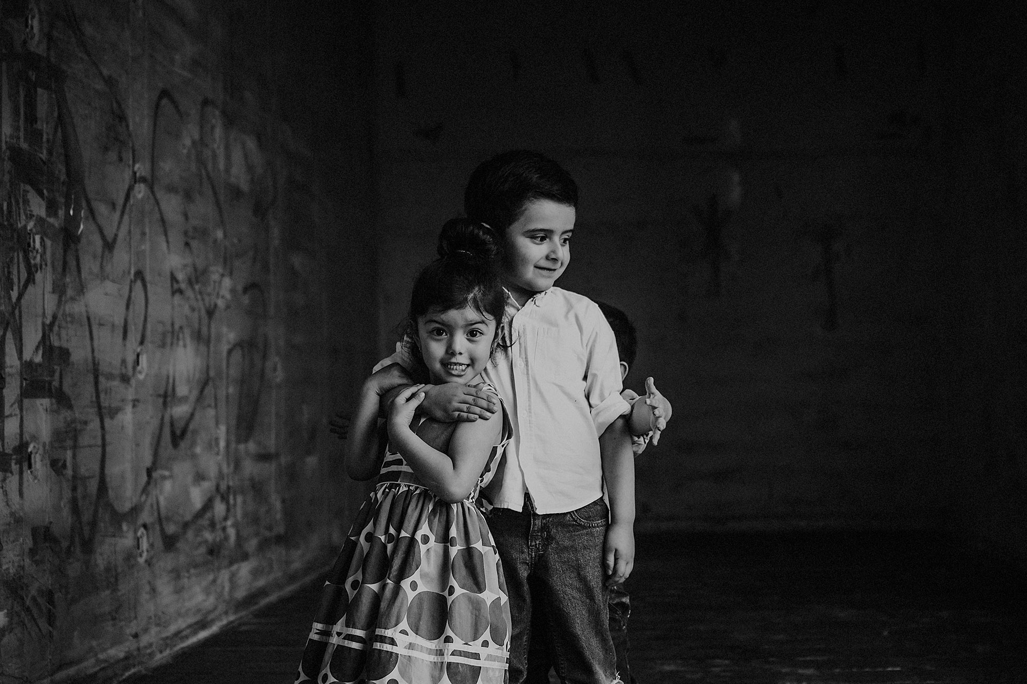 Chatos_portraits_kids_5.jpg