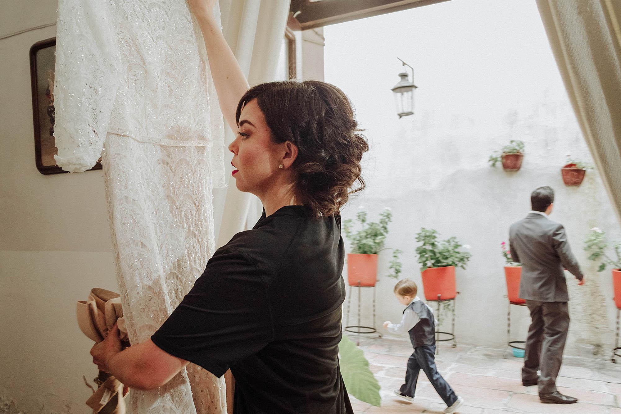 fotografia-de-boda-destino-Jimena-Mañon-Javier-Mere-2.jpg