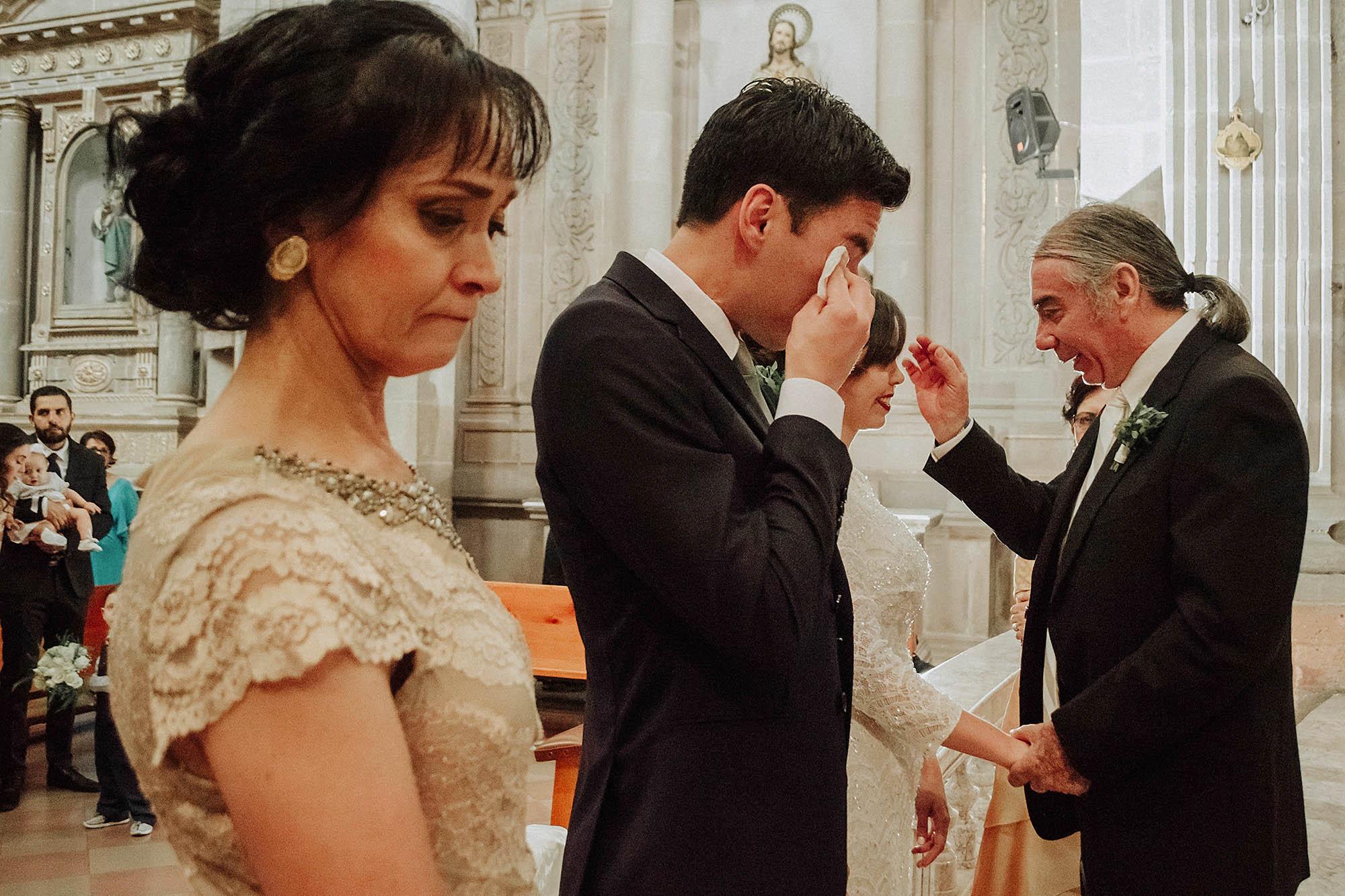 fotografia-de-boda-destino-Jimena-Mañon-Javier-Mere-5.jpg