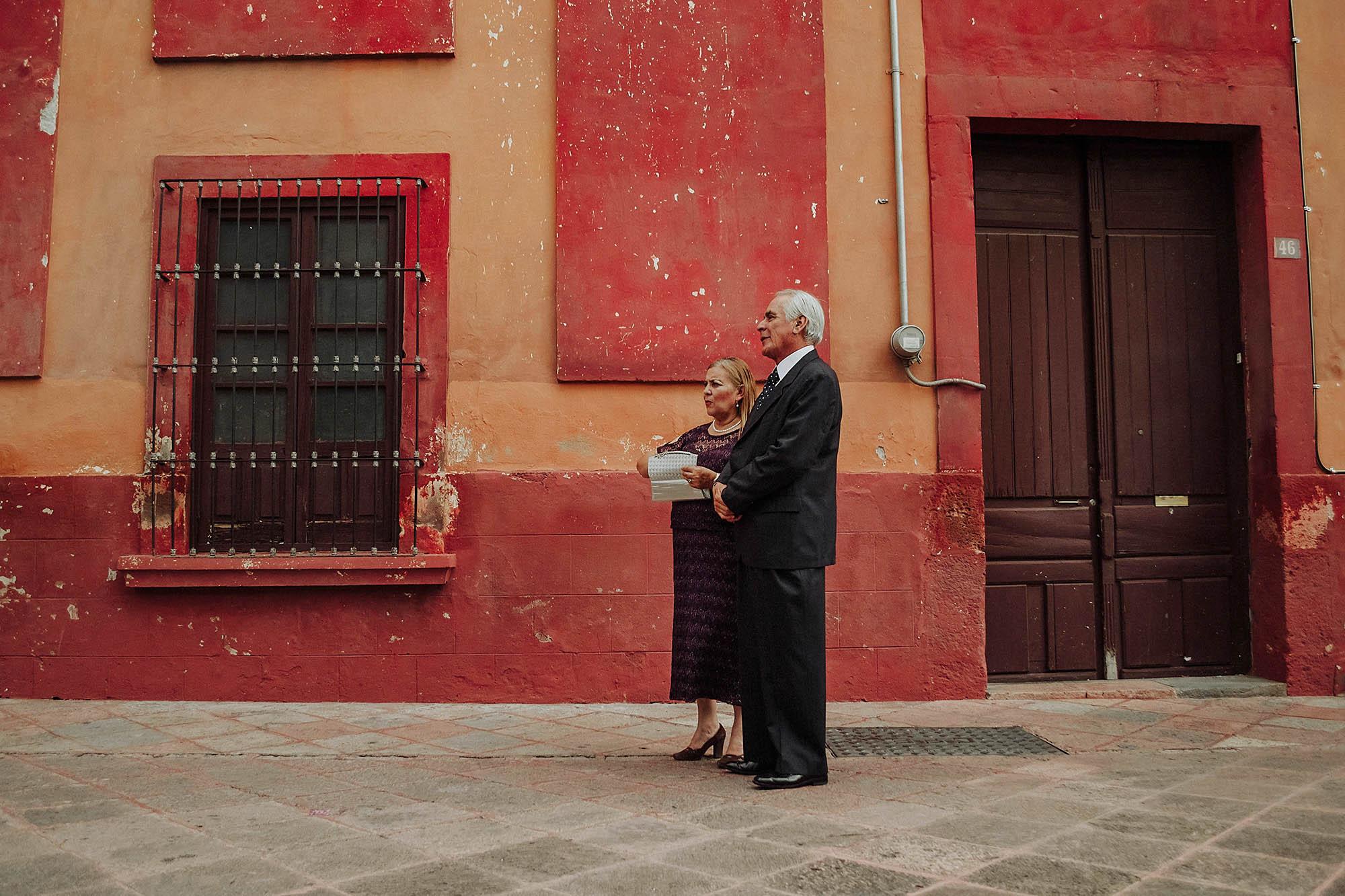 fotografia-de-boda-destino-Jimena-Mañon-Javier-Mere-7.jpg