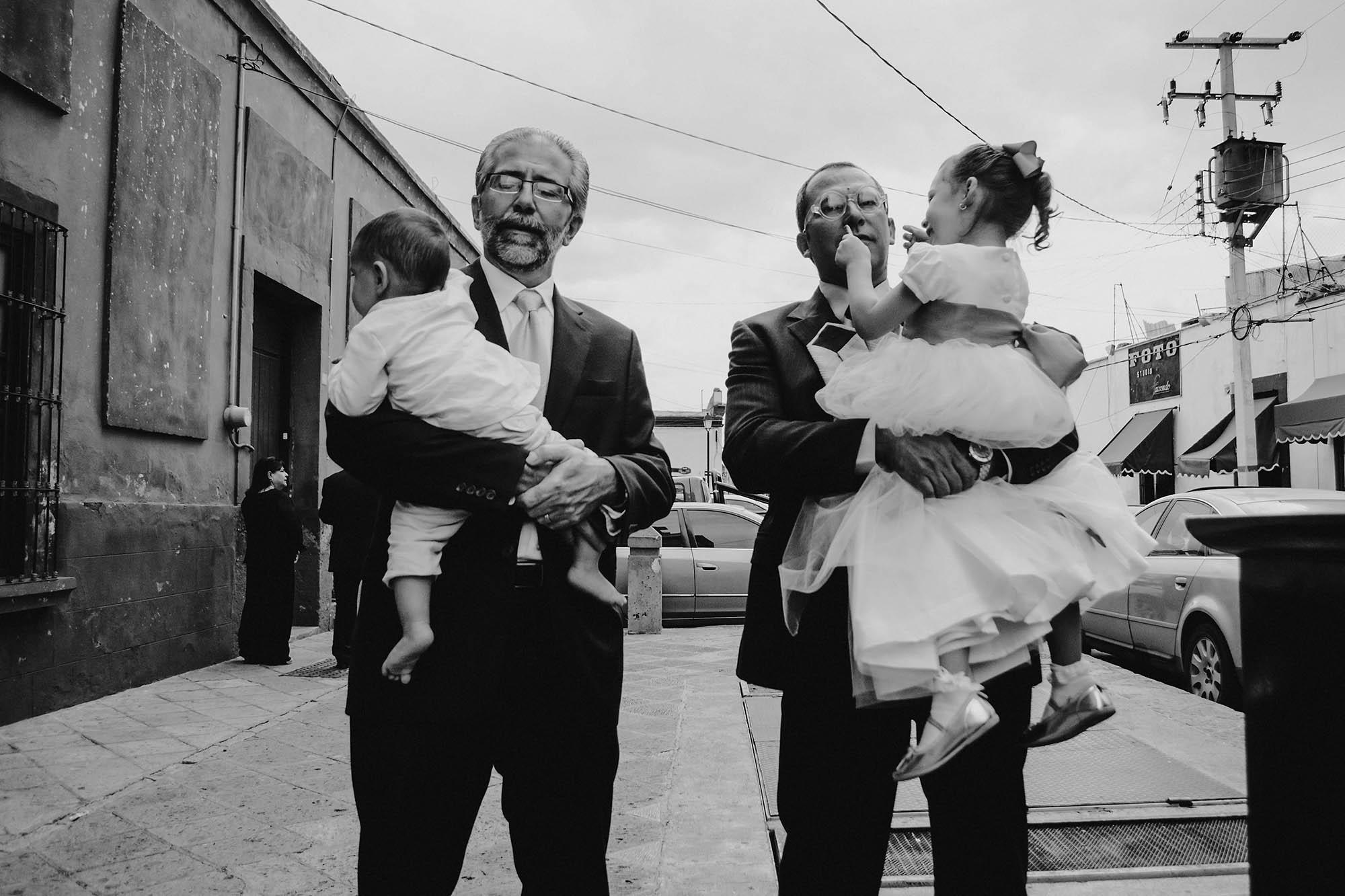 fotografia-de-boda-destino-Jimena-Mañon-Javier-Mere-12.jpg