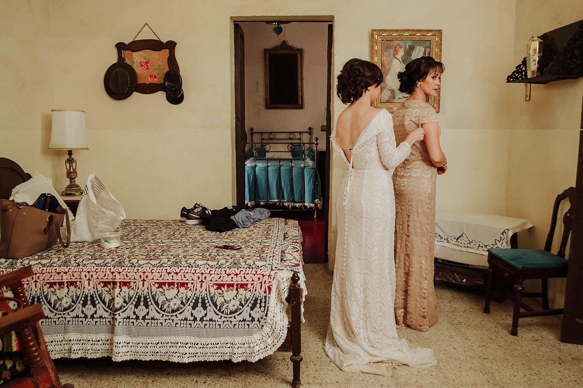 fotografia-de-boda-destino-Jimena-Mañon-Javier-Mere-13.jpg