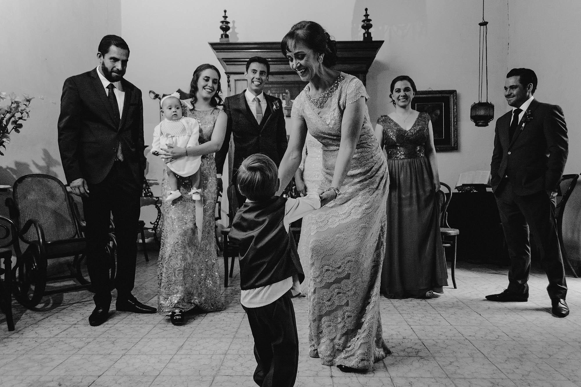 fotografia-de-boda-destino-Jimena-Mañon-Javier-Mere-16.jpg