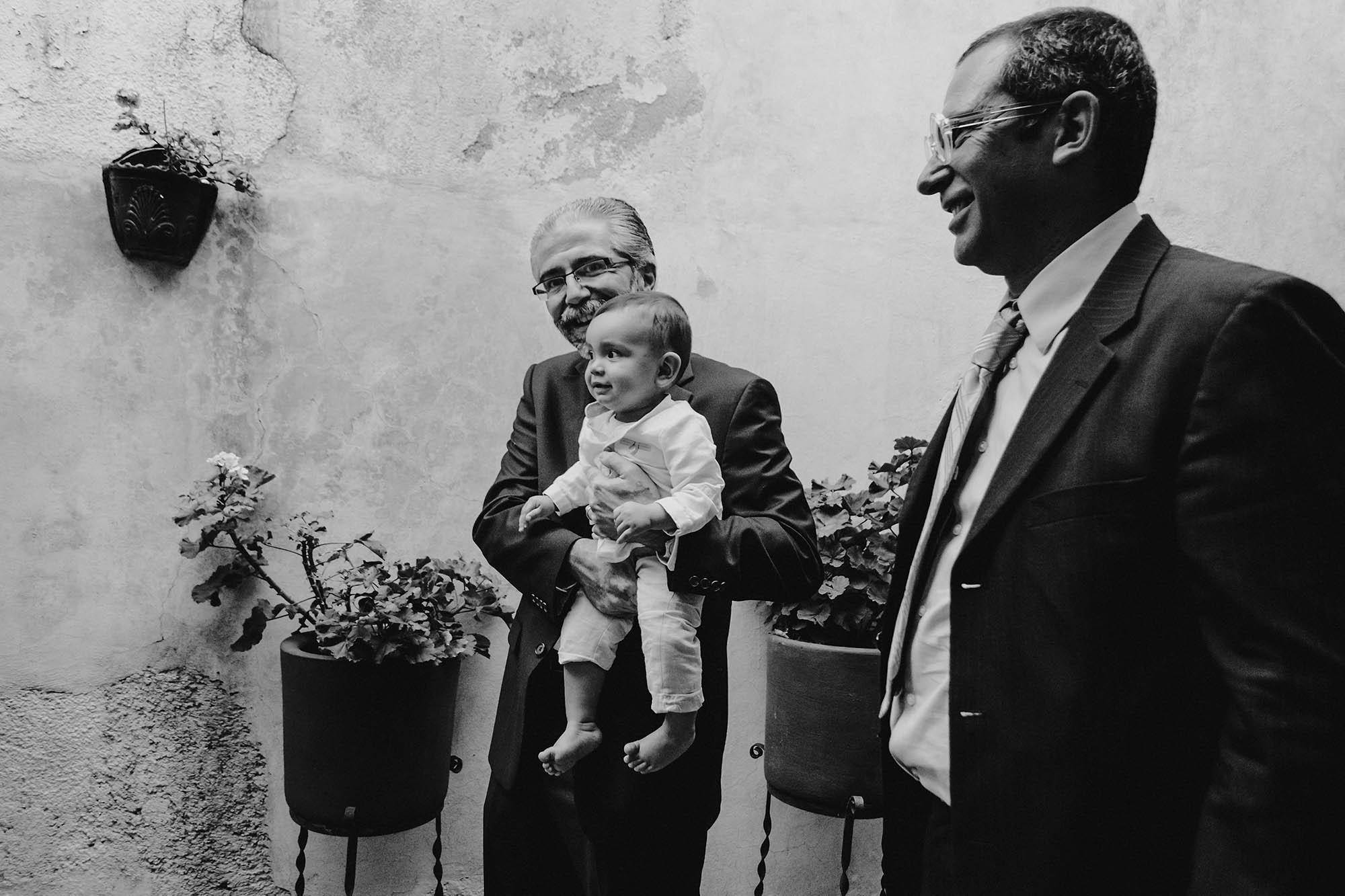 fotografia-de-boda-destino-Jimena-Mañon-Javier-Mere-17.jpg