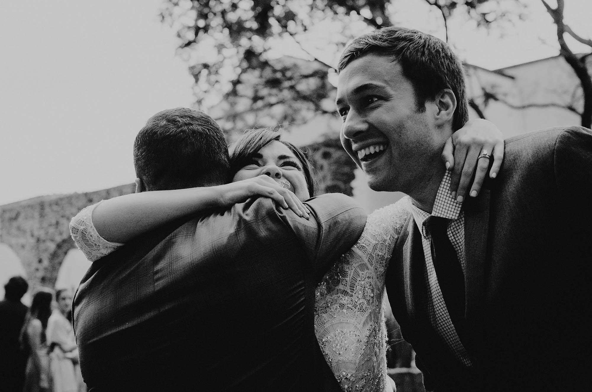 fotografia-de-boda-destino-Jimena-Mañon-Javier-Mere-23.jpg