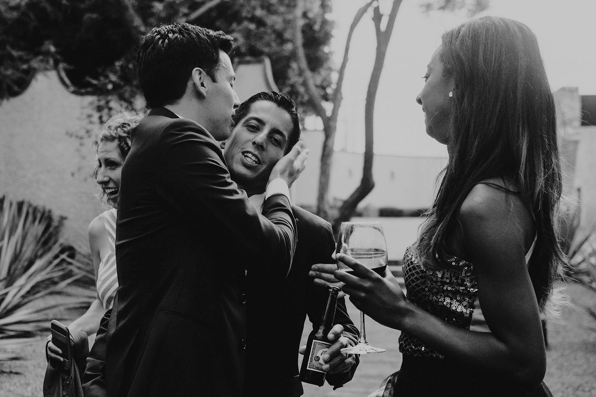 fotografia-de-boda-destino-Jimena-Mañon-Javier-Mere-24.jpg