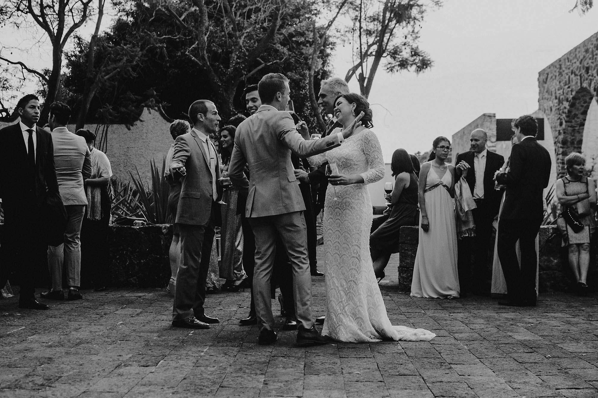 fotografia-de-boda-destino-Jimena-Mañon-Javier-Mere-28.jpg