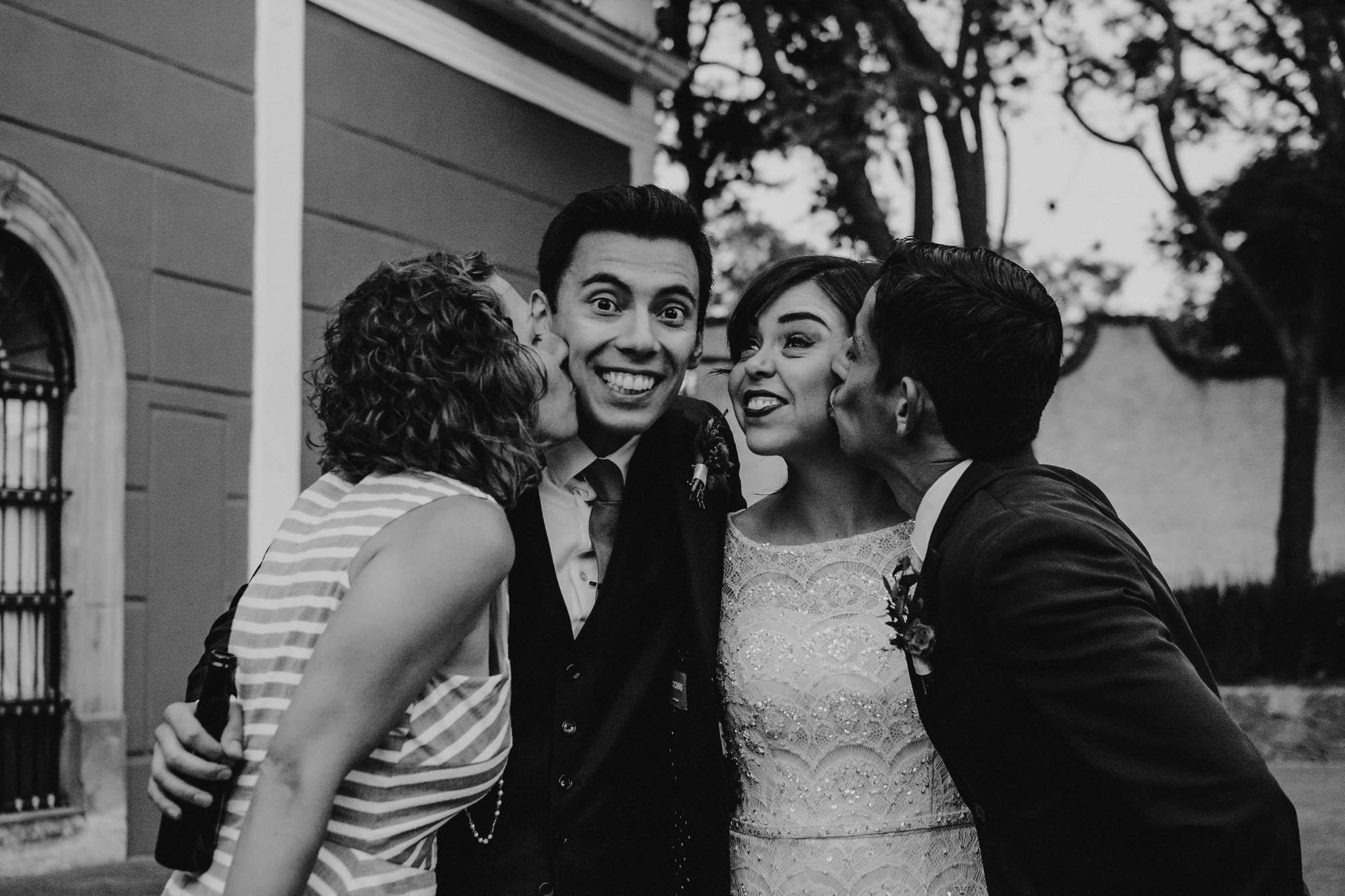 fotografia-de-boda-destino-Jimena-Mañon-Javier-Mere-32.jpg