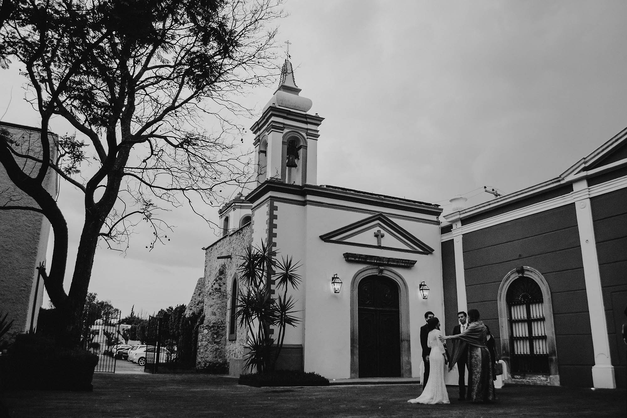 fotografia-de-boda-destino-Jimena-Mañon-Javier-Mere-33.jpg