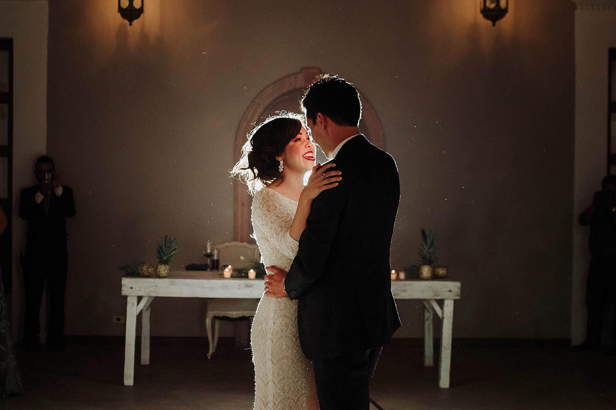 fotografia-de-boda-destino-Jimena-Mañon-Javier-Mere-36.jpg